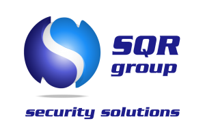 Zutkravmaga provides Krav Maga training for Close Protection and Security Services with SQR Group.